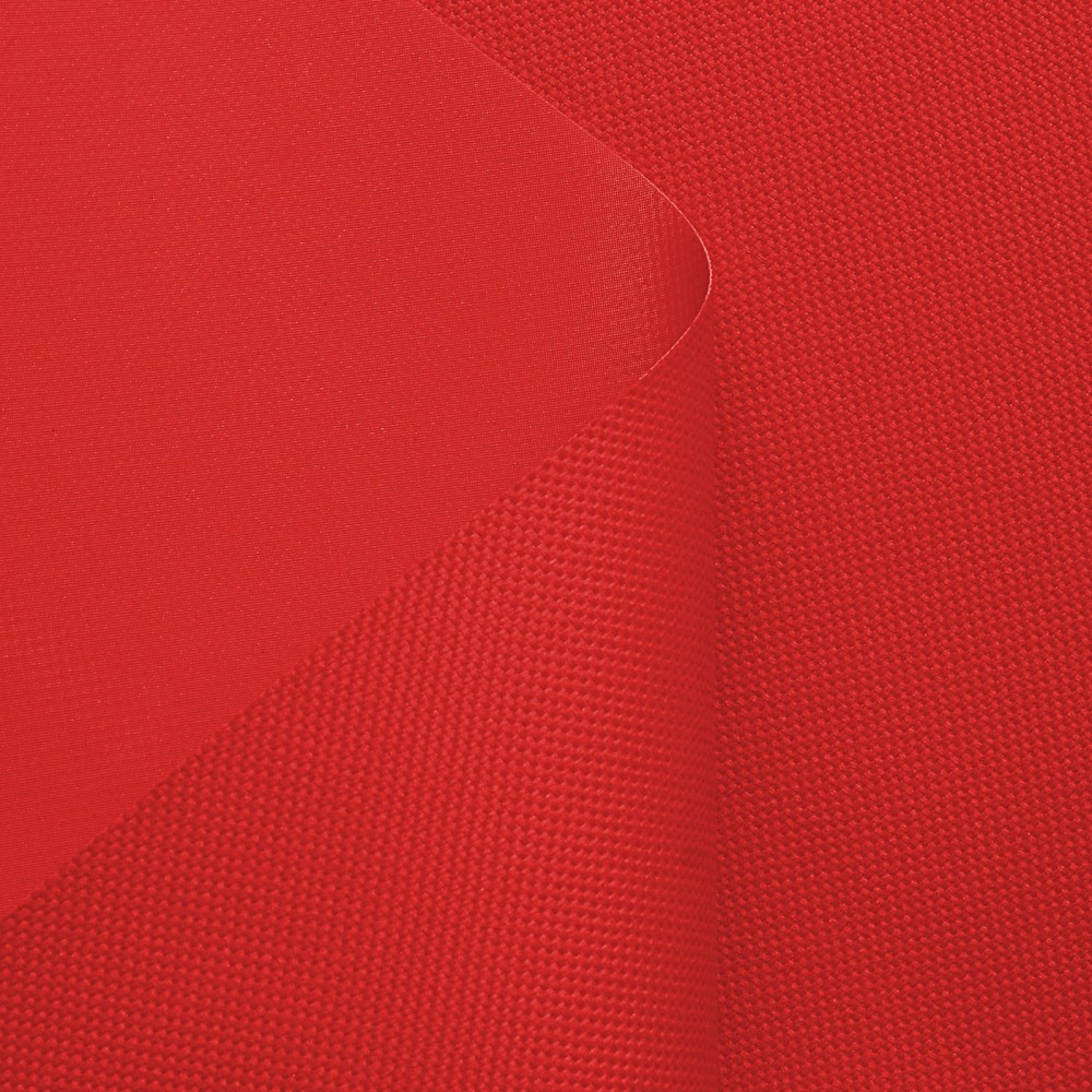 CARRY Zeildoek/Canvas - rood