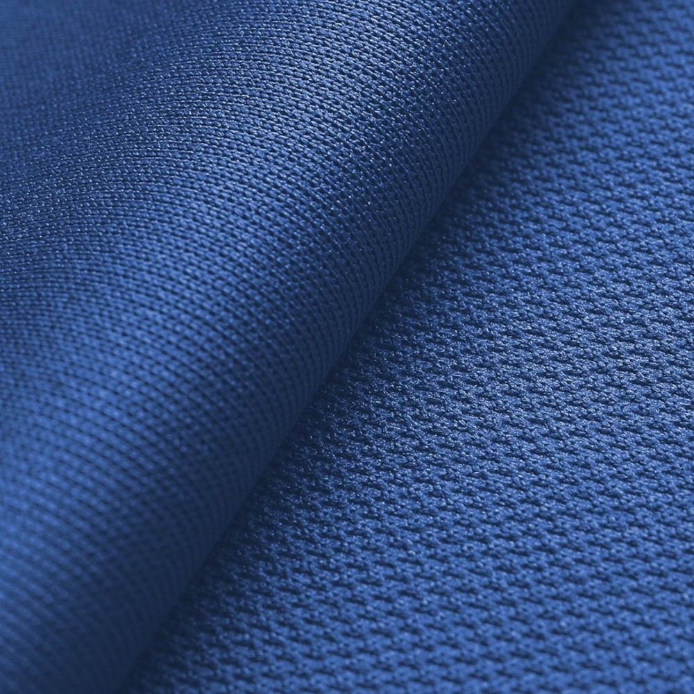 royalblauw - Detail